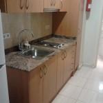 apartmento 5 1