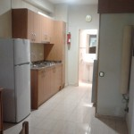 apartmento 5 4