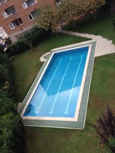 Alquilar piso en lloret de mar alquiler de pisos en for Pisos alquiler lloret de mar